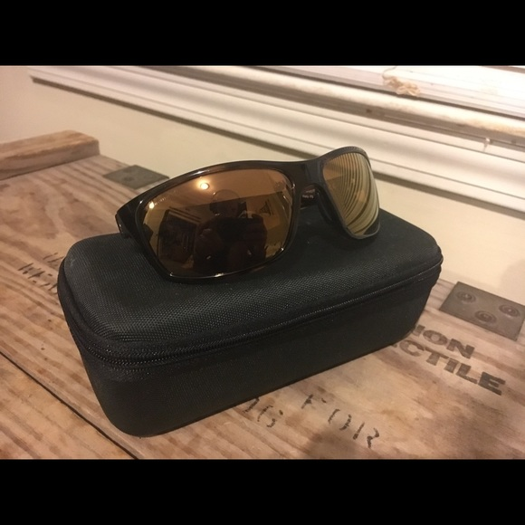 ecc3377165 Smith Redmond Men s Sunglasses. M 5becf643c2e9fe0b8e04e488